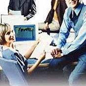 เปิดตัวIPTVสถานีโทรทัศน์บนเน็ต