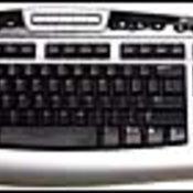 ฮาร์ดแวร์อ่านลายนิ้วมือ ความปลอดภัยจากไมโครซอฟท์