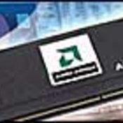 Service Pack 2 ทำตัวกันไวรัส AMD บอดสนิท