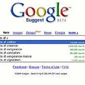 กูเกิลบริการค้นข้อมูลย้อนหลัง