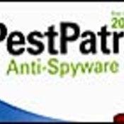 แนะนำผลิตภัณฑ์ใหม่ ซีเอ อีทรัสต์ เพสต์พาโทรล แอนตี้สปายแวร์ อาร์ 5