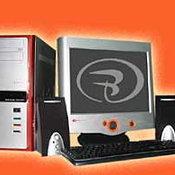 เบลต้าขยายไลน์กลุ่มดิจิตอลเน้นเจาะกลุ่ม SMEs