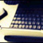 รัฐบาลแทนซาเนียทำระบบออนไลน์ ให้ประชาชนตรวจสอบได้