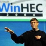 Microsoft เชื่อ พีซี 64 บิตบูมใน 2 ปี