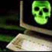 ไวรัสโมสคิวโต ยุงร้ายกัดสมาร์ทโฟน