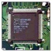 AMD ฟุ้ง Opteron-Athlon 64 กันแฮกเกอร์ได้