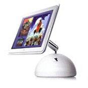จอแอปเปิ้ลขนาด 20 นิ้ว ใหญ่ที่สุดในรุ่น iMac