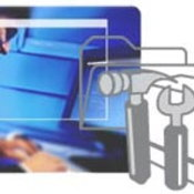 เปิดโมเดลแผนตลาดไมโครซอฟท์มุ่งพัฒนาซอฟต์แวร์ชูภาพสินค้า
