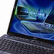 Acer Aspire 4330-161G16Mn/C011