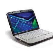 Acer Aspire 4315-100512Mi