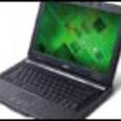 Acer Travelmate 4720 301G16