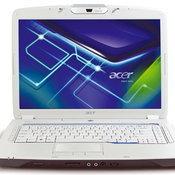 Acer Aspire 4310 300512Mi