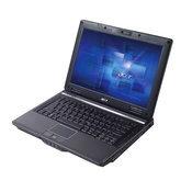 Acer TravelMate 6231-300512