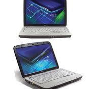 Acer Aspire 4720-1A1G16
