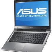 Asus A8Sc20DSM160Td