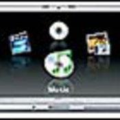 Apple MacBook Pro-Core 2 Duo