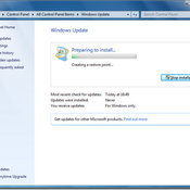 10 สิ่งที่ควรทำเมื่อเกิดปัญหากับ Windows