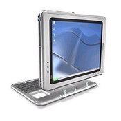 Compaq TC1000 TABLET PC