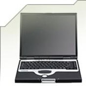 Compaq Presario 2800-2835AP