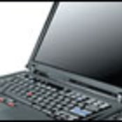 IBM Thinkpad R52 (1860AD3)