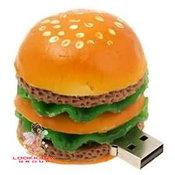 USB ของหม่ำ น่ารักดี