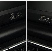 ทดสอบ Asus Eee PC 1000HD อีกหนึ่งโน้ตบุ๊คเพื่อคนเดินทางตัวจริง