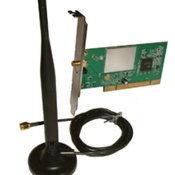 การเลือกซื้อ อุปกรณ์เครือข่ายไร้สาย(Wireless LAN)