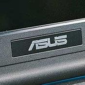 รีวิว ASUS A7J