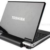 รีวิว: Toshiba NB100 จิ๋วจับใจจริงๆ