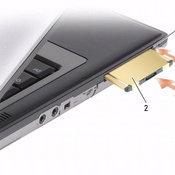 พื้นฐานการเลือกซื้อ Air Card มาใช้กับ Notebook