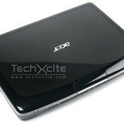 รีวิว Acer Aspire 5920G 102G16