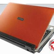 รีวิว Toshiba Satellite M100-2242T