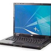 รีวิว HP Compaq nx6120