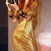 Canon EOS7D_1