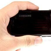 รีวิว Samsung Jet