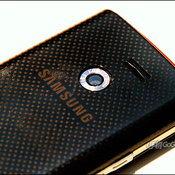 Samsung Omnia Lite ทางเลือกใหม่ราคากันเอง