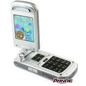 รีวิว i-Mobile 900