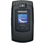 รีวิว Samsung Z560