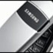 รีวิว Samsung X150