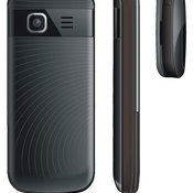 i-mobile 204