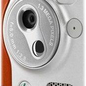Nokia N-Gage QD Silver Edition