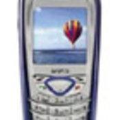 Zeason S200