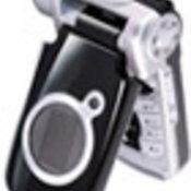 AK Mobile XCute DV2