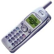 Panasonic GD90