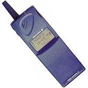 Ericsson i888