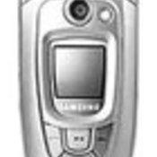 Samsung X800