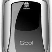 Qool QDA 700
