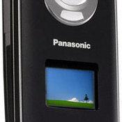 Panasonic MX7