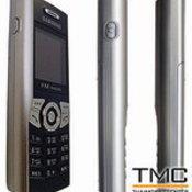 Samsung X140