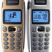 Alcatel OT512